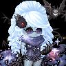 Madame_Zombie_Stix's avatar