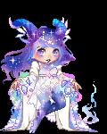 pajamapartie's avatar