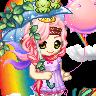 Rainbow Booty's avatar