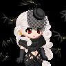 Keiko_Shadow Chuckles's avatar