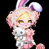 Basyla 's avatar