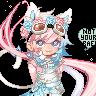Burning Disaster's avatar