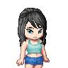 KougaGirl16's avatar