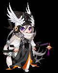 phieyupe's avatar