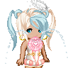 x_L0veMeABitL0nger_x's avatar