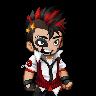 Mister Fortune's avatar