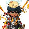 rashaad the swordmaster's avatar