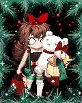 Pamina's avatar