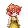 OniNoKoneko's avatar
