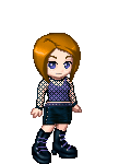 AngelDemonBby1992's avatar