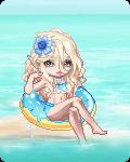 ewfw99's avatar