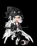 Suki Aoi Hana's avatar
