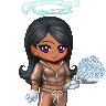 Gabby8589's avatar