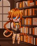 BumblebeeDm13's avatar