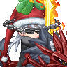 Rawr_Killer's avatar