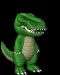 Kitsins 's avatar