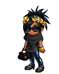 hello x pretty's avatar