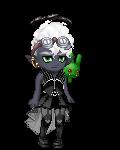 FLJord's avatar