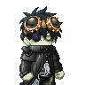 MrXaler's avatar