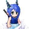 .Sephiros Immortal.'s avatar