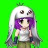 fallengraspofair's avatar