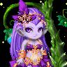 BelladonaEthelinda's avatar