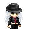 Mrs JongKey's avatar