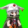 xThexExecutionerx's avatar