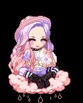 QueenOfThyTrill's avatar