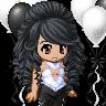 Omni_Skittles's avatar