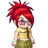 [Midnight Dragon]'s avatar