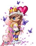 iiVietGirl's avatar