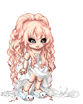 Missy Mary Anette's avatar