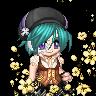 azuresky2332's avatar