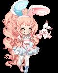 steryotipakl's avatar