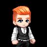 ZiggyOddity's avatar