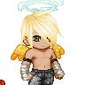 Arch_Seraphim's avatar