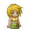 iBastet's avatar