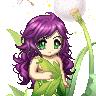 N1X13's avatar