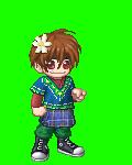 mcguirkthejerk's avatar