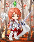 AsunaTheLightningFlash's avatar