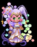 Rachie Doom's avatar