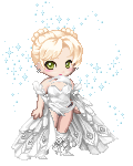 Stick-O Kei's avatar