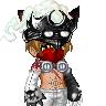 lionfang's avatar