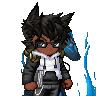 Tanutasumonaki's avatar