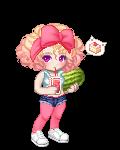 Dainty Polyp's avatar
