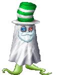 Orthopedia is GOD's avatar
