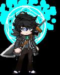 WaterEmperor EarthKing's avatar