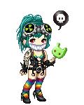 tiky101's avatar