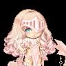 Sharo Cuppycakes's avatar